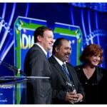 2012 CATIE Awards